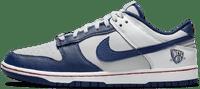 Nike x NBA Dunk Low 75th Anniversary