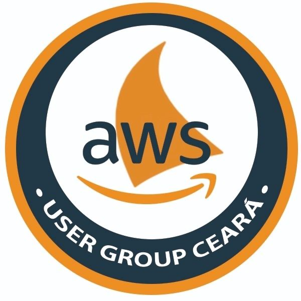 AWS Users Group CE
