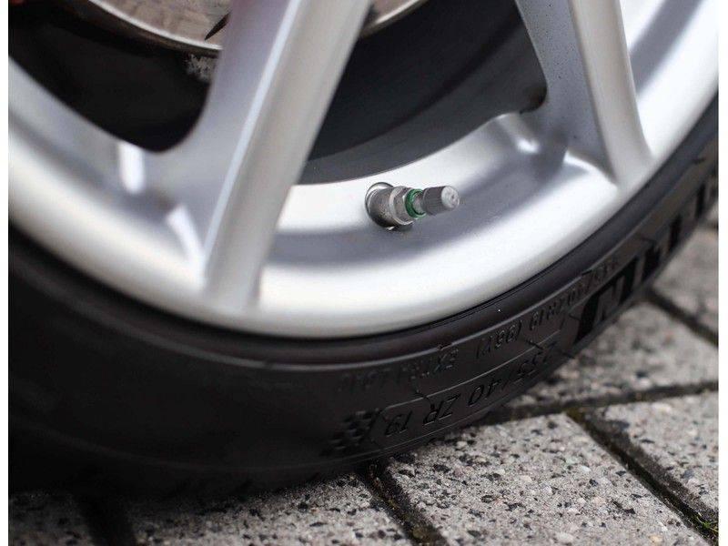 Aston Martin V8 Vantage 4.3 V8 *Handgeschakeld*Cruise Control*Youngtimer!* afbeelding 20