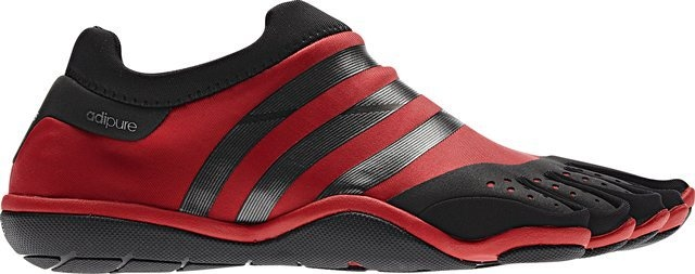 Adidas Adipure (side)