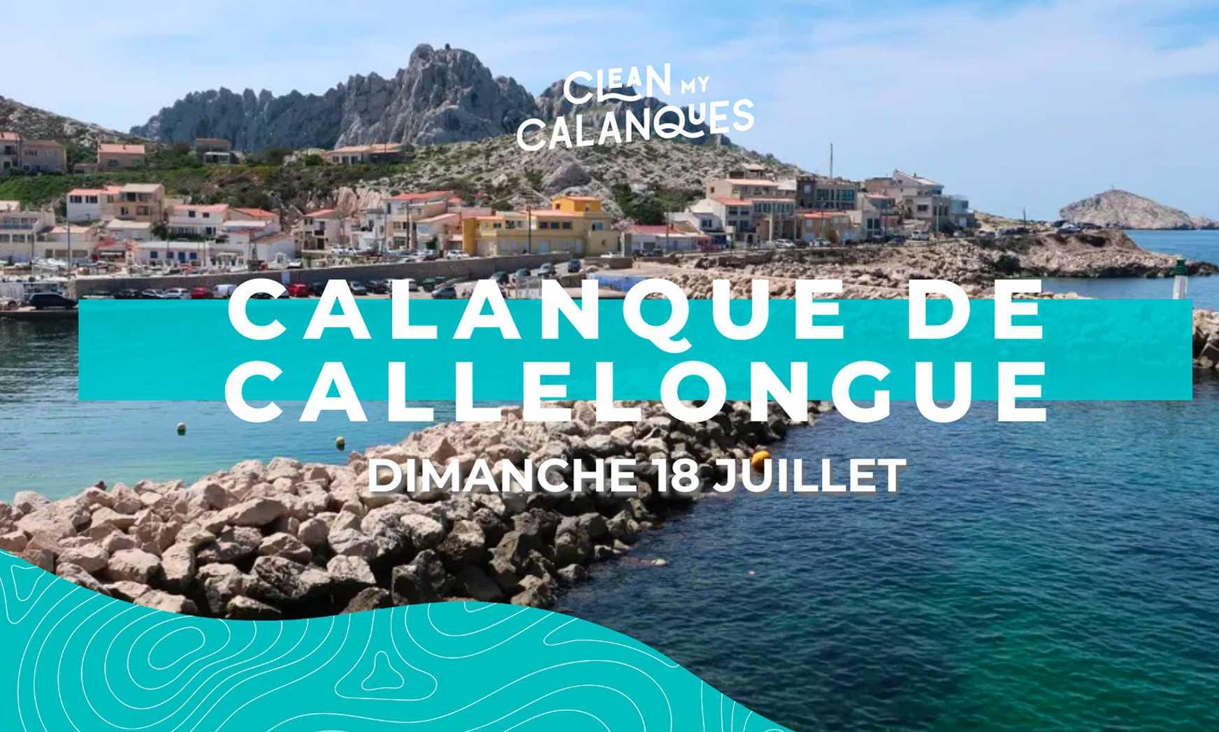Image [À VENIR] Retour à Callelongue (#35)