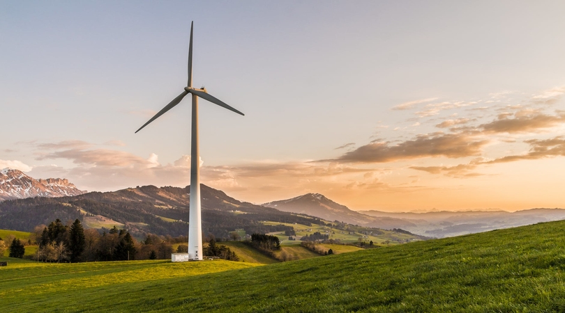 23 Sustainable Investing