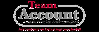 logo Team Account
