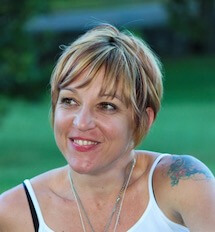 image of Martina Young