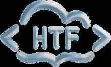 Hack the Fog logo