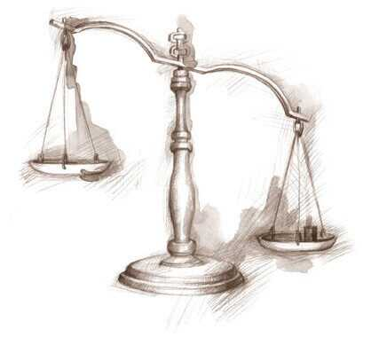 Sözleşme Özgürlüğü – Hükümsüzlük – Gabin