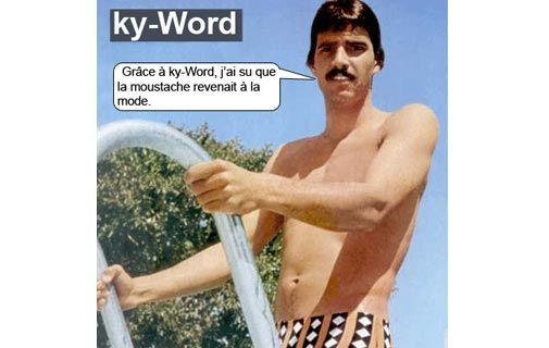 ky-Word