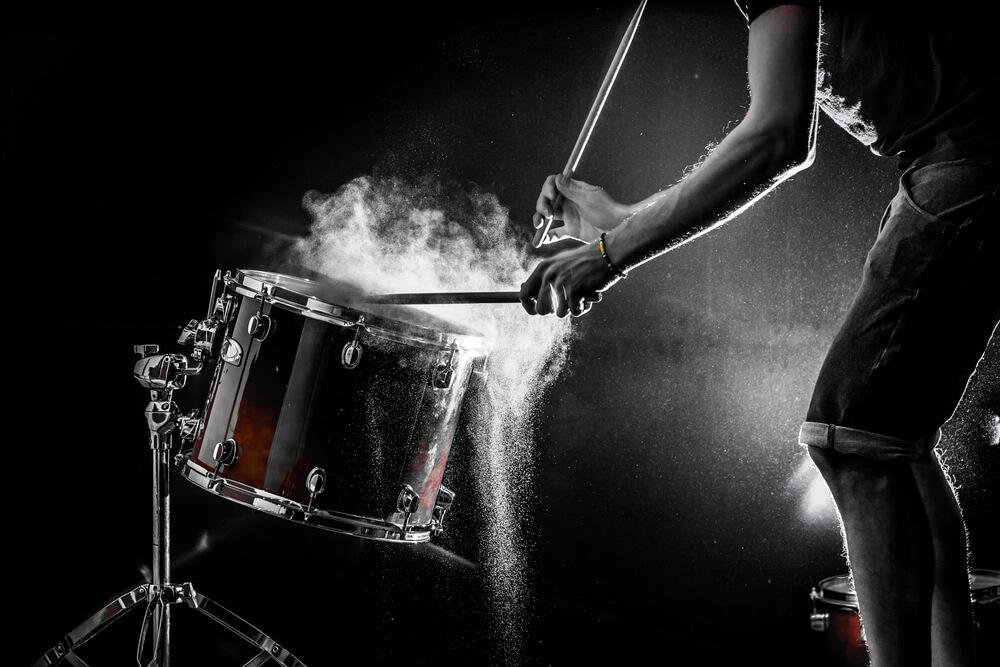 Shutterstock 613520168