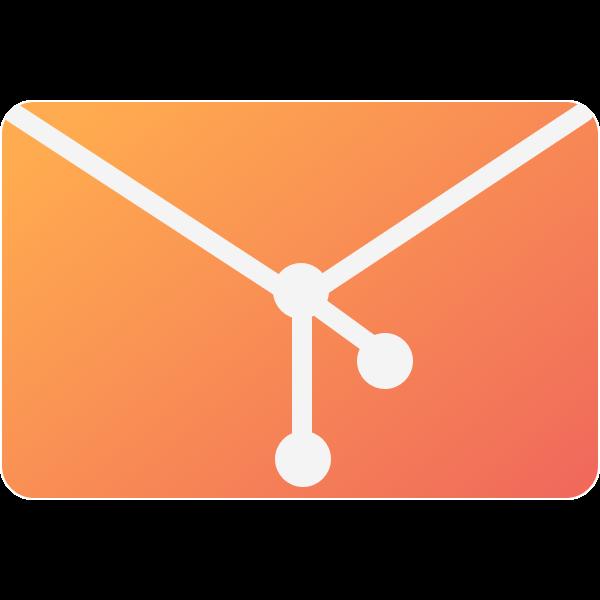 Gitmail