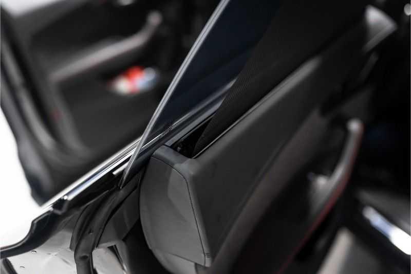 Audi RS Q8 quattro 4.0 TFSI BTW-CARBON-CERAMIC-PANO afbeelding 21