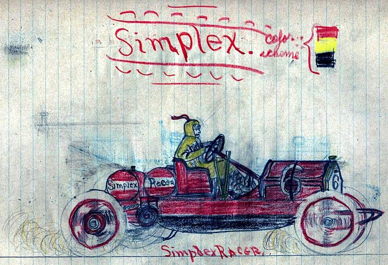 simplex-racer-6