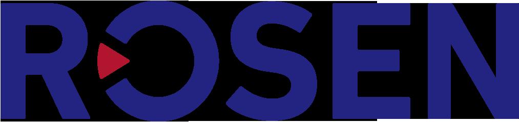 ROSEN Group