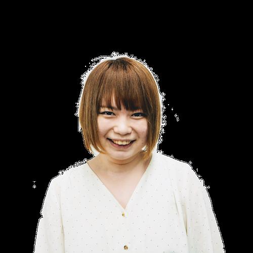 Seiko Tsubonoの写真