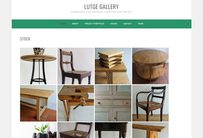 Thumbnail image for Lutge Gallery
