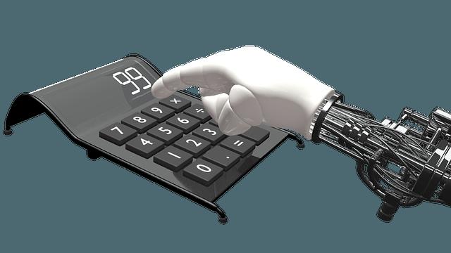 The Economics of Serverless for IoT