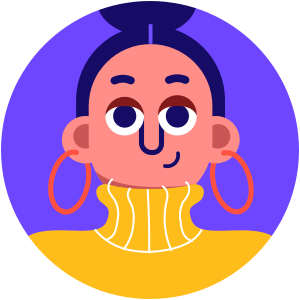 ruttl avatar for content writers