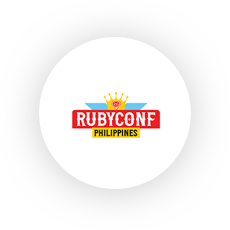 Ruby Conf. Philippines