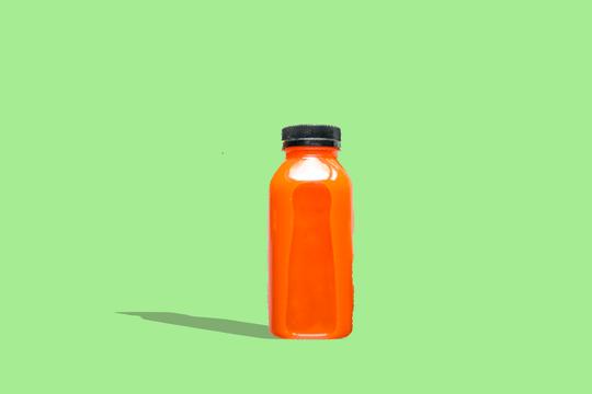 12 efectivos jarabes para la tos en 2020 - Featured image