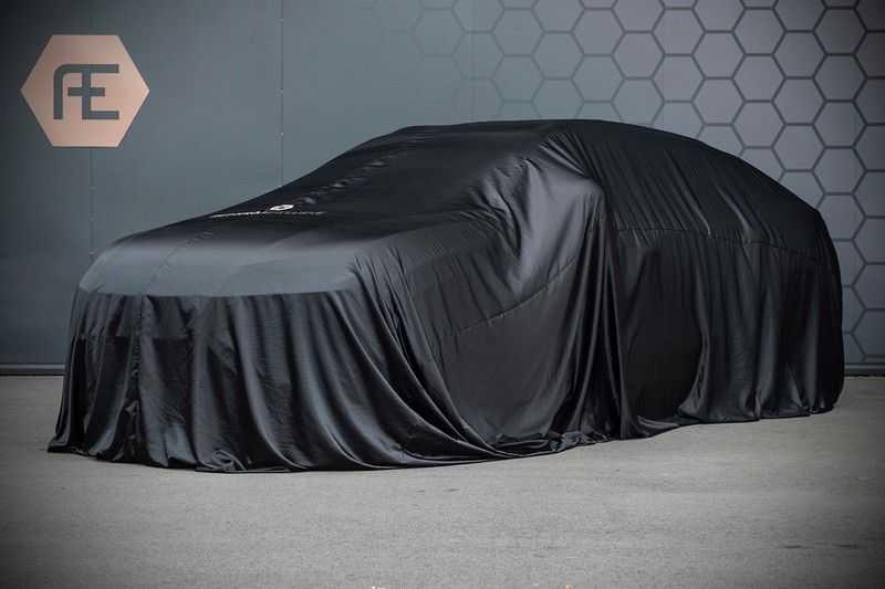Mercedes-Benz SLS Roadster 6.3 AMG OBSIDIAN BLACK afbeelding 6
