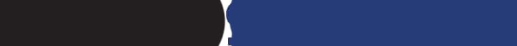 Dura♦Skrim Logo