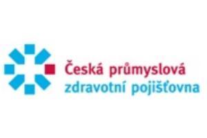 ceska_prumyslova