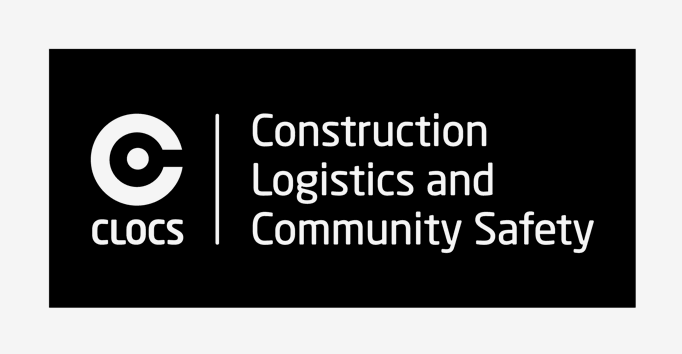Construction Logistics and Community Safety