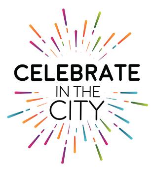 celebrate-in-the-city
