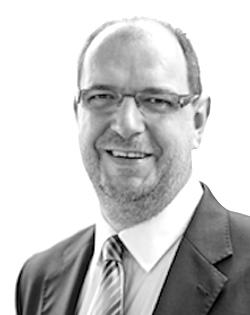 Speaker LineUp Prof. Dr. Ansgar Zerfaß
