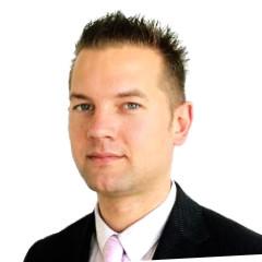 Christiaan van Steenbergen