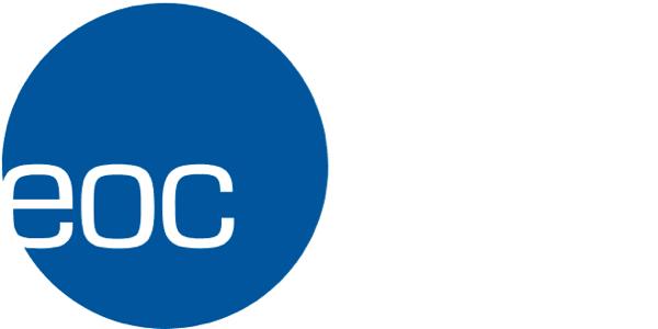 EOC Ticino logo