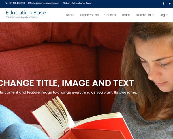 educationbase