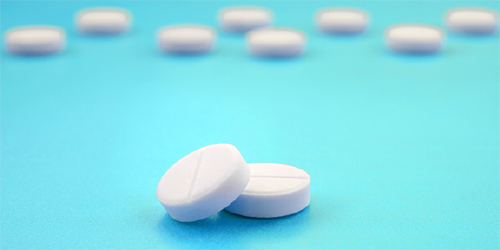 How much abortion pills cost