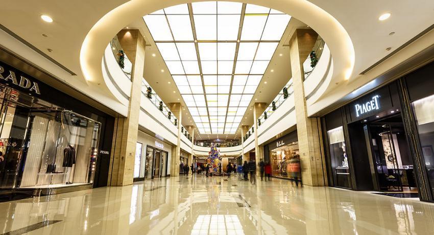 Accruent - Resources - Blog Entries - Accruent's IWMS Solution for Retail - Hero