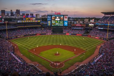 The best streaming services for watching Major League Baseball