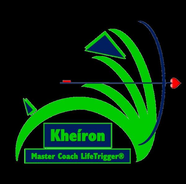 Símbolo Kheiron
