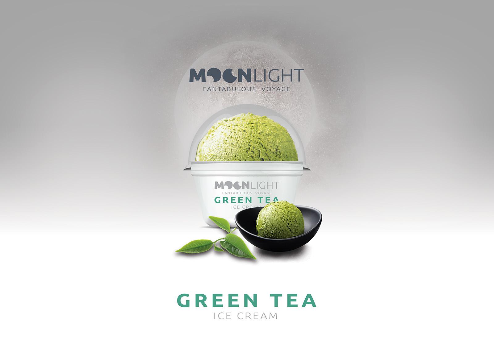 moonlight_concept2
