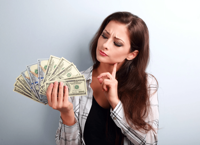 How to send money abroad during COVID-19 time