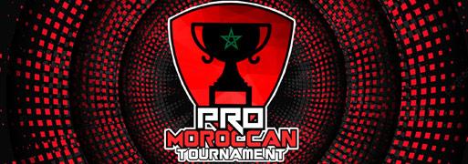 Moroccan Pro Tournament #10 | YuGiOh! Duel Links Meta