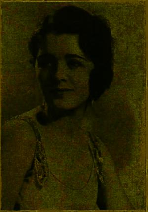Helen Barlow
