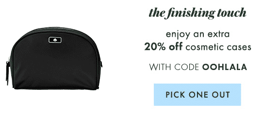 5-offer-with-both-discount-and-coupon-code