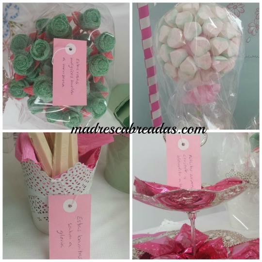 figuras-chuches-mesas-dulces