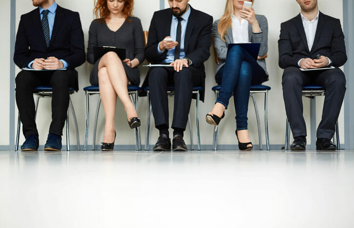 The importance of Human Resources to an Organization