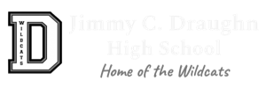 jimmy-c-draughn-high-school.png