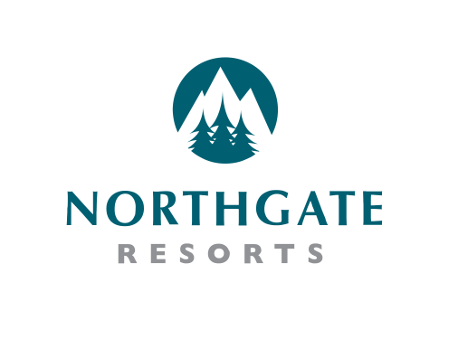 Northgate Resorts Logo