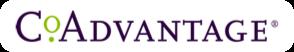 CoAdvantage logo