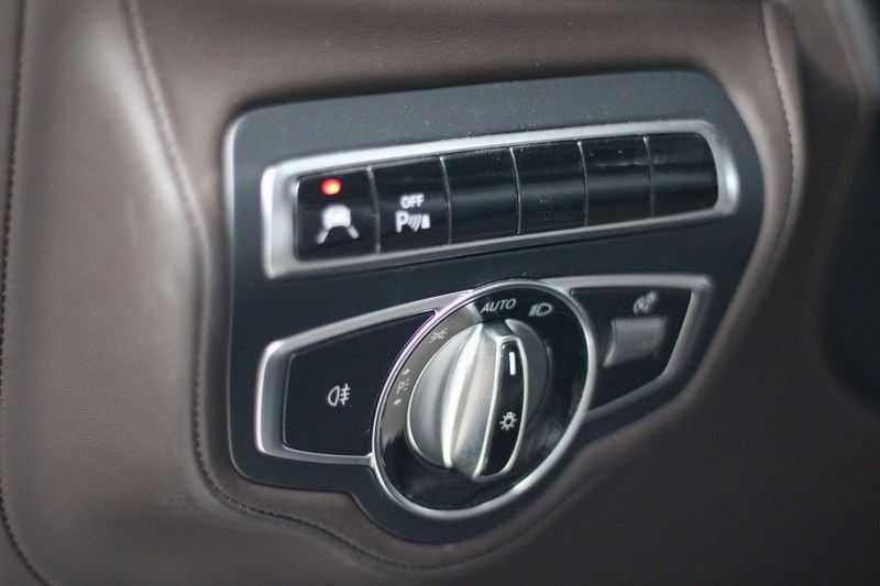 Mercedes-Benz G-Klasse 63 afbeelding 13