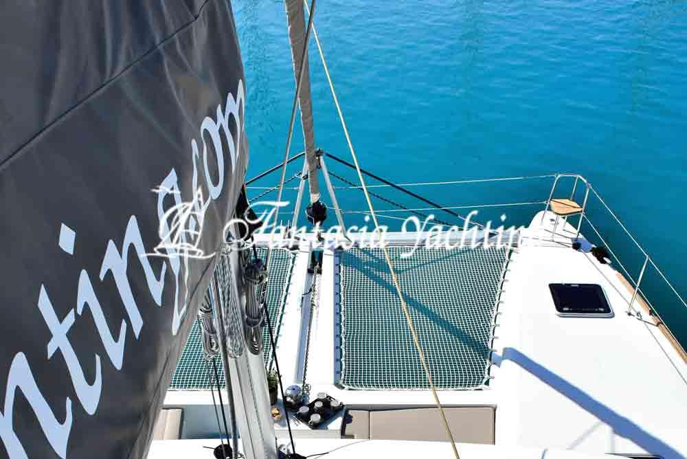 catamaran 20