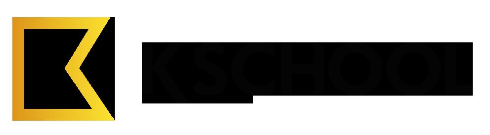 K School: Máster en Deep Learning e Inteligencia Artificial