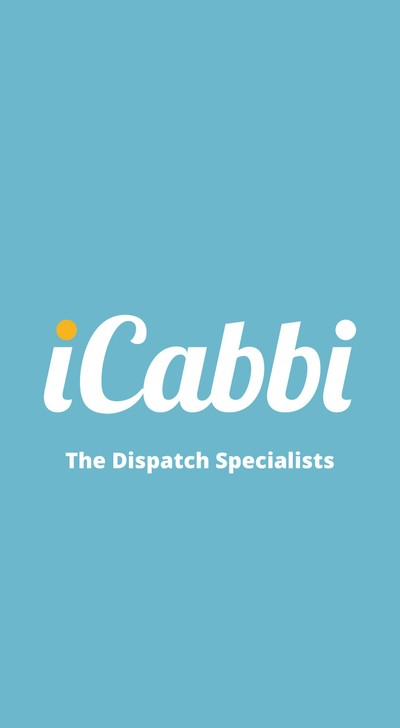 icabbi preview