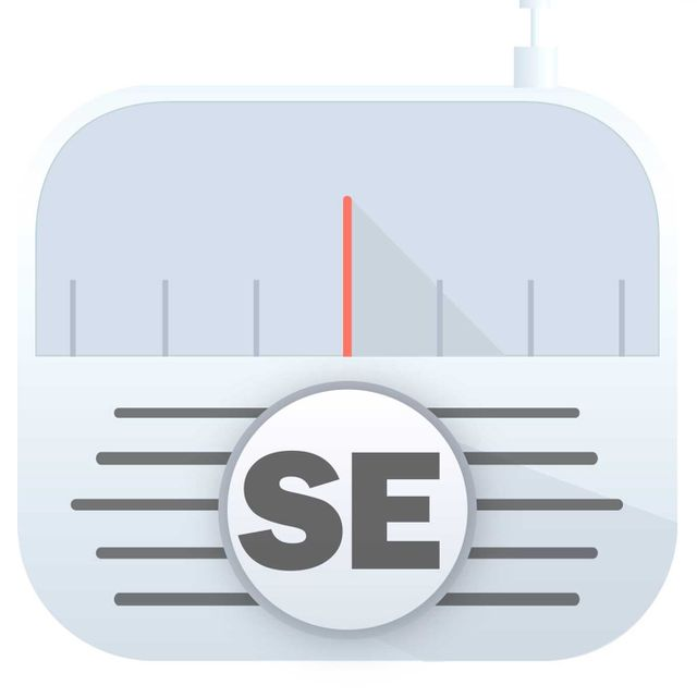 podcast cover of Software Engineering Radio by IEEE Computer Society